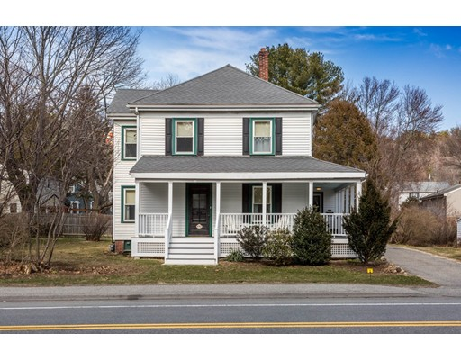 173 Brimbal Ave, Beverly, MA, 01915