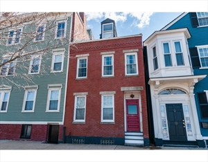 30 Austin St  is a similar property to 69 I St  Boston Ma