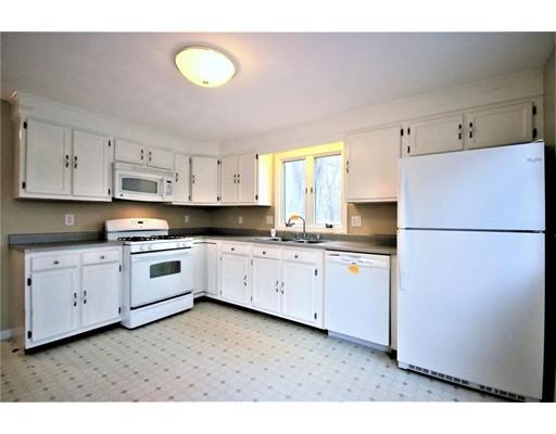 21 North Martin Rd, Amesbury, MA, 01913
