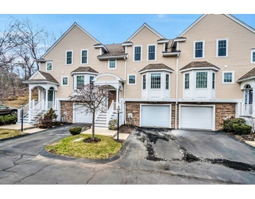 30  Richardson Road,  Burlington, MA