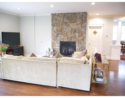 3 Hickory Road, Wellesley, MA, 02482