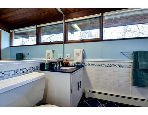 22 Wood Rd, Sherborn, MA, 01770