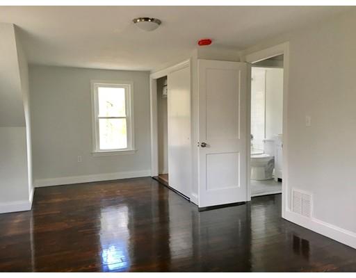875 Webster Street, Hanover, MA, 02339