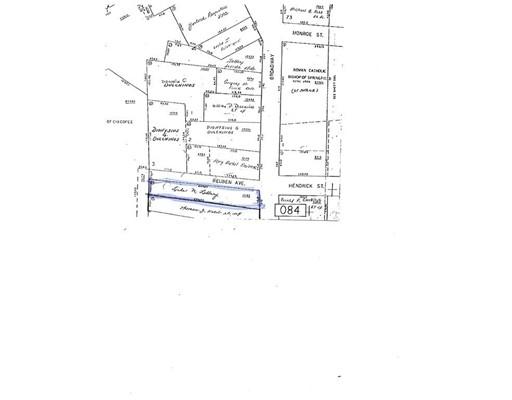 370 Broadway St, Chicopee, MA, 01020