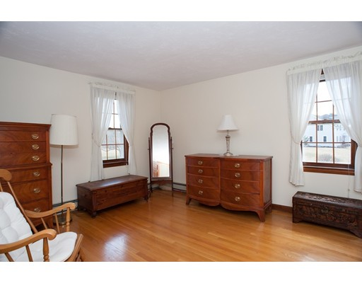 1120 Whittemore Street, Leicester, MA, 01524
