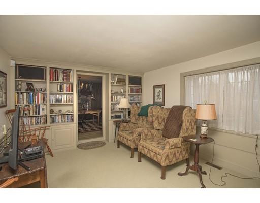 607 W Main St, Avon, MA, 02322