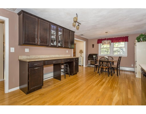 77 Oak Road, Canton, MA, 02021