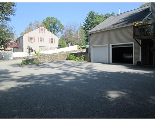13 Main Street, Sturbridge, MA, 01566