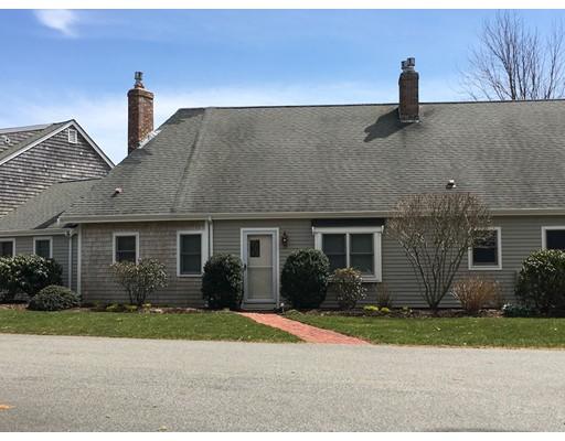 1237 Main St 15, Chatham, MA, 02633