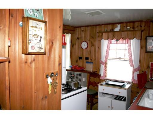 6 Fire Rd. 9, Strafford, NH, 03884