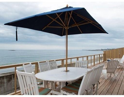 独户住宅 为 销售 在 85 Surfside Road 85 Surfside Road 斯基尤特, 马萨诸塞州 02066 美国