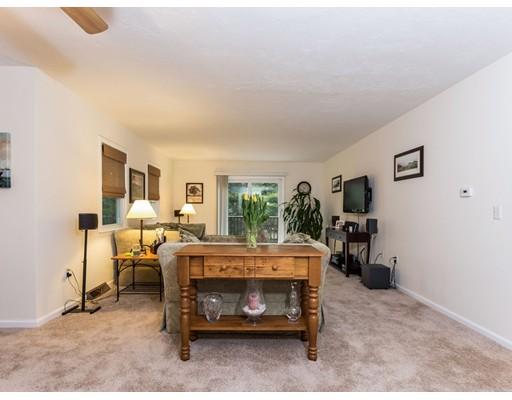 40 Lamplighter Lane 40, Easton, MA, 02375