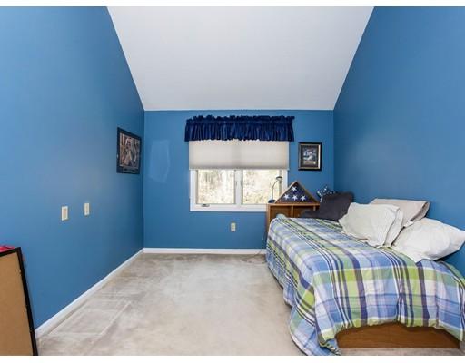 49 Prospect Street, Easton, MA, 02375