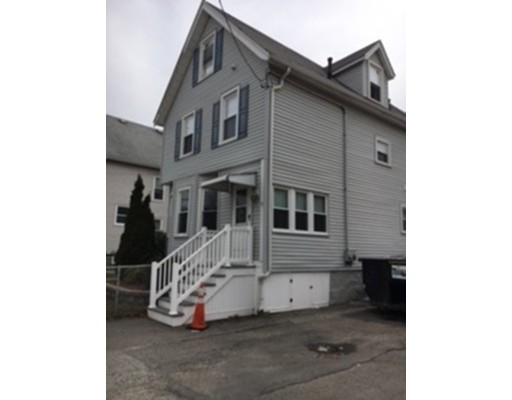Picture 1 of 111 Grove St  Melrose Ma  4 Bedroom Multi-family#