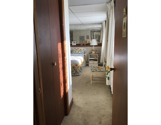 1116 Bedford Street, Abington, MA, 02351