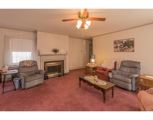 84 Prospect Street, Fitchburg, MA, 01420