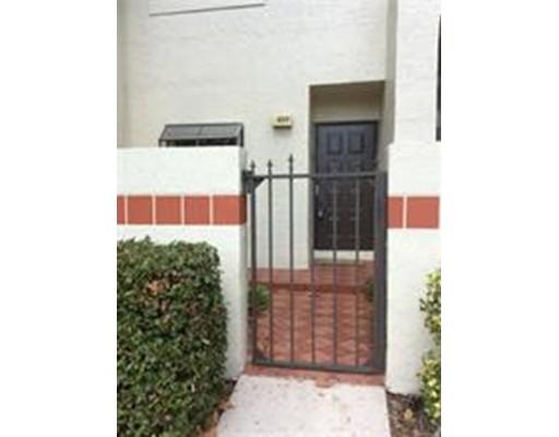 Condominium for Sale at 409 Republic 409 Republic Deerfield Beach, Florida 33442 United States