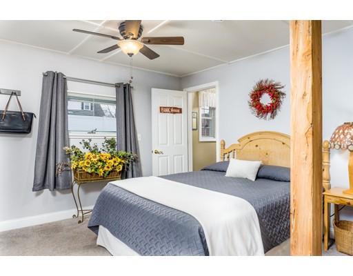 169 Bay State Rd, Chicopee, MA, 01020