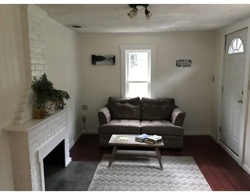 95 Lake Pleasant Rd, Montague, MA, 01347
