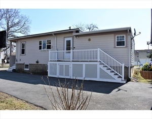 5 Douglas Rd  is a similar property to 63 Jasper St  Saugus Ma