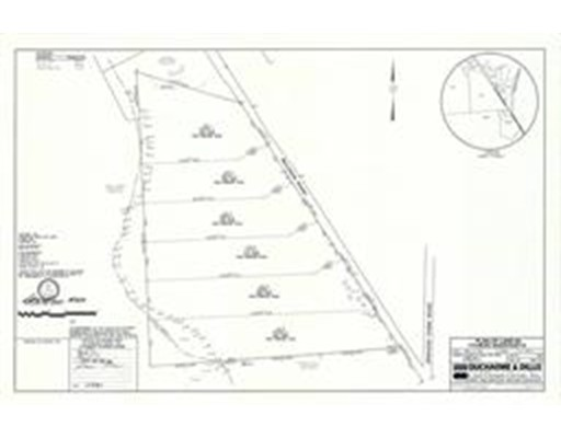 0 Billings Rd - Lot 4, Fitchburg, MA, 01420