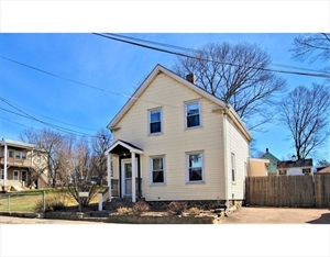 124 Bussey St  is a similar property to 42 Sherwood St  Dedham Ma
