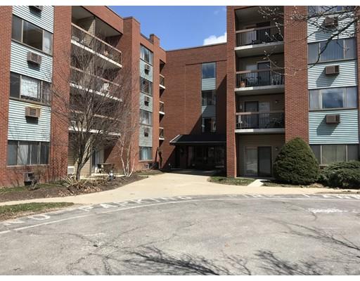 Picture 8 of 4975 Washington St Unit 304 Boston Ma 2 Bedroom Condo