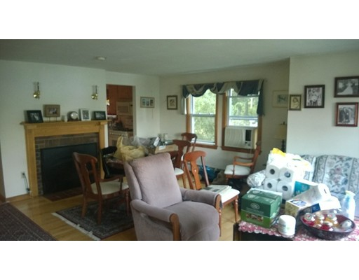 16 Lake Shore Dr, Leicester, MA, 01524