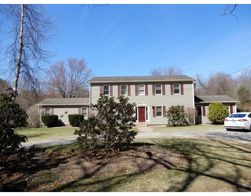 new braintree mature singles Find homes for sale and real estate in new braintree, ma at realtorcom® search and filter new braintree homes by price, beds, baths and property type.