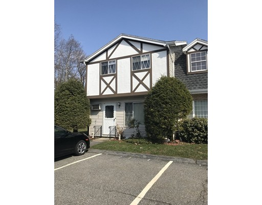 Picture 2 of 945 Riverside Dr Unit 6a Methuen Ma 2 Bedroom Condo
