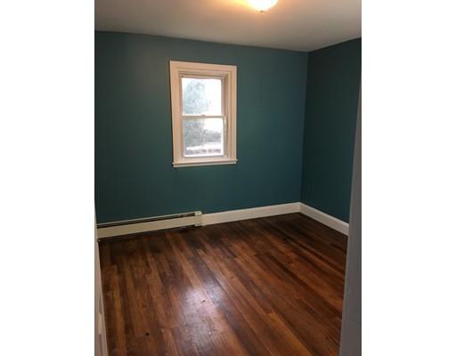 5 Gould St, Randolph, MA, 02368