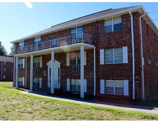 Picture 1 of 428 Great Rd Unit 5 Acton Ma  2 Bedroom Condo#