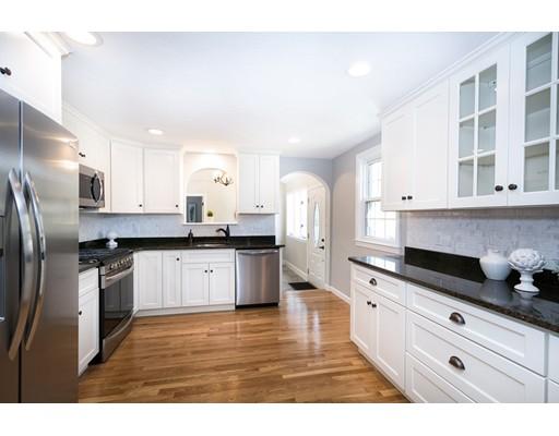 405 Woodland Drive, Hanover, MA, 02339