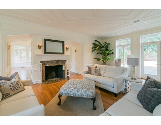 190 Pond Road, Wellesley, MA, 02482