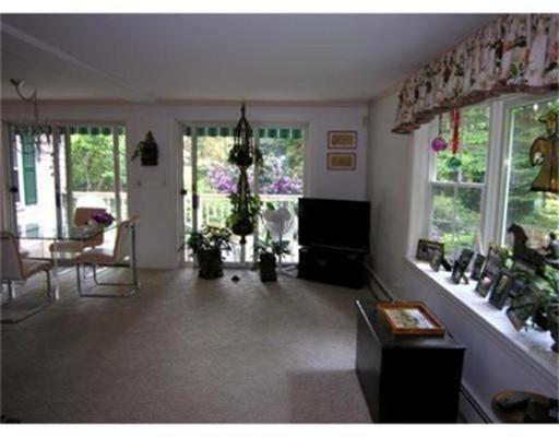 764 Chestnut Street, Needham, MA, 02492