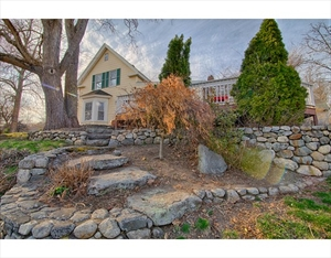 575 W Lowell Ave  is a similar property to 26 Scotland Heights  Haverhill Ma