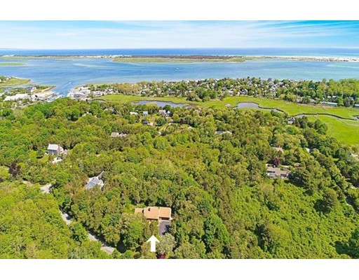 129 Powder Hill, Barnstable, MA, 02630