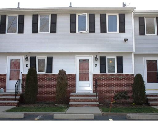 شقة بعمارة للـ Sale في 39 Dale Avenue 39 Dale Avenue Johnston, Rhode Island 02919 United States