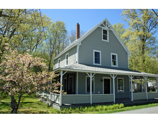 122  Nelsons Grove,  Lakeville, MA