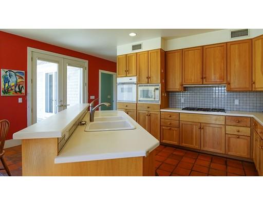 240 Beldingville Rd, Ashfield, MA, 01330