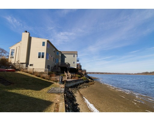 79 Boyce Ave, Barrington, RI, 02806