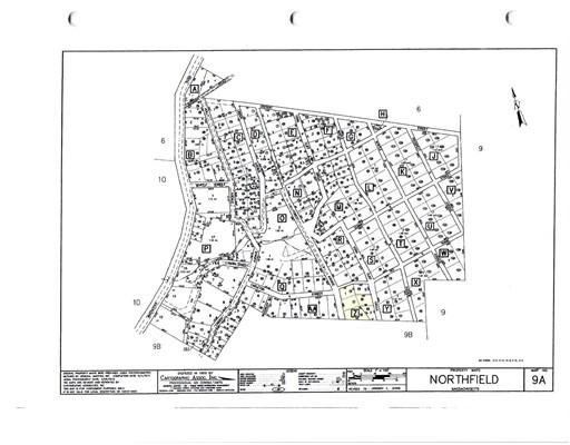 24 Ferncliff Circle, Northfield, MA, 01360