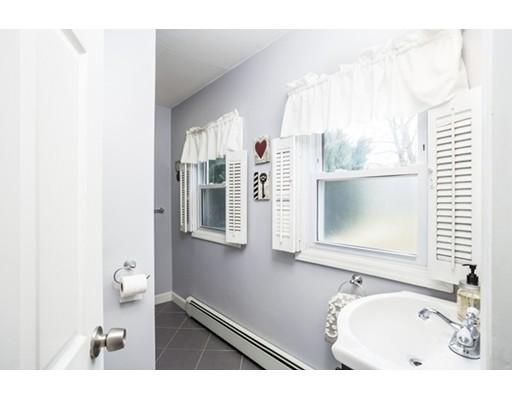 33 Pleasant St, Hanover, MA, 02339