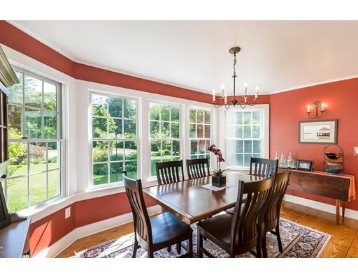 1685 Hyannis Rd, Barnstable, MA, 02630