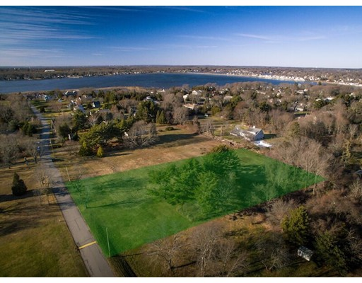 0 Bay Point, Swansea, MA, 02777