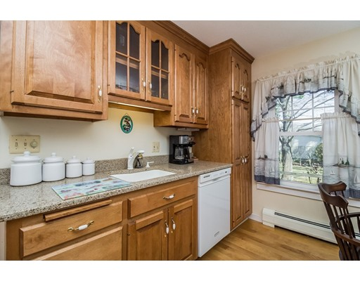 93 John Hand Drive, Coventry, CT, 06238