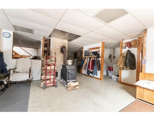 235 Bug Hill Rd, Ashfield, MA, 01330