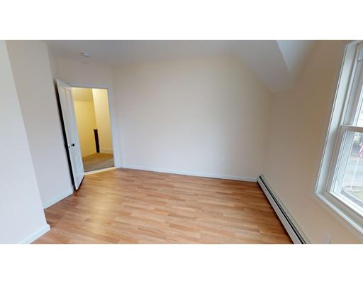 20 Norris Street, Lawrence, MA, 01841