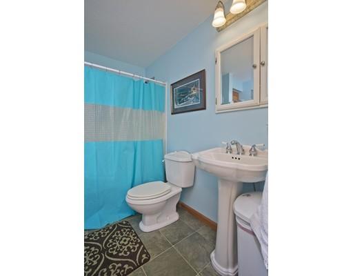 108 Blue Meadow Rd, Belchertown, MA, 01007