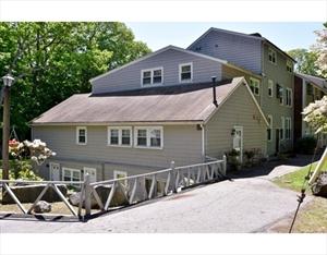1000 Harvard Street 3 is a similar property to 240 Heath St  Boston Ma